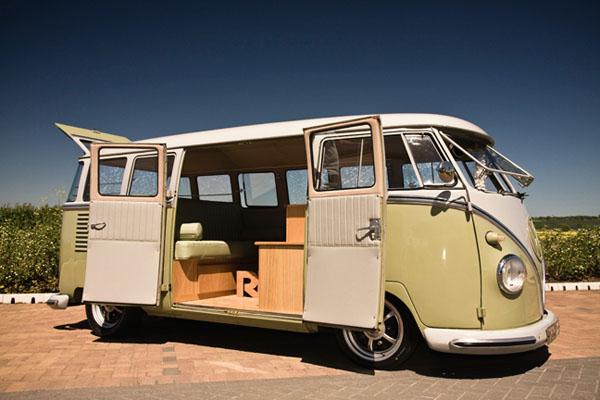 15 window 1961 Deluxe